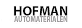 http://www.hofman-automaterialen.nl/