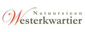 http://www.natuursteenwesterkwartier.nl