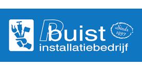 http://www.pbuist.nl