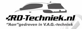 Uw VAG en TSI specialist in Noord-Nederland
